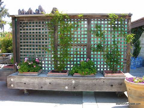 Planter Box Ideas Garden Planter Boxes Ideas