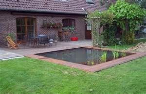 ... Garden Pond - Everything about interior design and home decoration