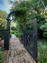 Charleston Landscape Design, Pictures, Remodel, Decor and Ideas - page ...