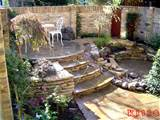 diy landscaping ideas patio landscaping ideas rock landscaping ideas