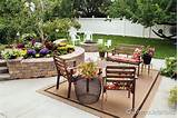 Fall Planting Ideas | Landscaping and Curb Appeal Ideas | Pinterest