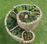 my sister should like this western garden ideas pinterest
