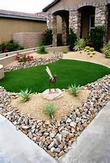 Low Maintenance Landscaping Ideas | Outdoor/Gardening | Pinterest