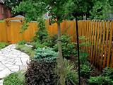 free backyard shades small backyard free press landscape ideas