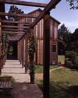 Enclosed Walkway Design, Pictures, Remodel, Decor and Ideas - page 5