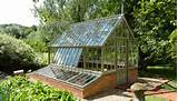 greenhouse10