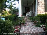... walkway ideas source http front porch ideas and more com walkway ideas