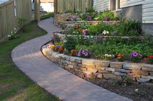 ... landscape architects of Evergreen can give you a complete landscaping