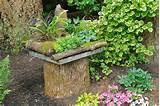 Found on gardendesign.com