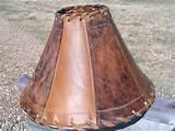 cowhide_leather_lamp_shade_1127.4_JPG.JPG