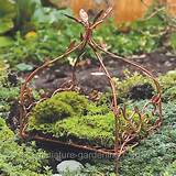 ... inspiration miniature fairy garden ideas miniature fairy garden ideas