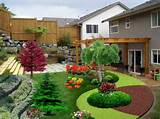 landscaping ideas for townhouse front yard | HOME DESIGN COLLECTION
