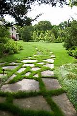 lovely garden pathway ideas adorable home
