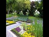 Small Garden Border Ideas New Model Ideas - YouTube