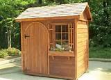 what s important about designs for garden sheds shed blueprints