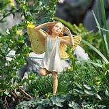 Elder Fairy Add an Accent,http://www.amazon.com/dp/B009P8BESK/ref=cm ...