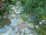 ... garden path ideas photo inspirational garden paths ideas garden paths