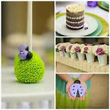 garden party party ideas pinterest