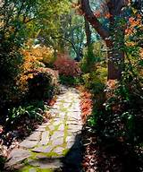 fall-garden-backyard-landscaping-ideas-14.jpg