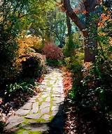 fall garden backyard landscaping ideas 14 jpg