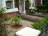 ... garden google search more gardens ideas small front garden ideas
