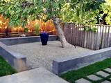 Modern Landscaping Ideas Top modern landscaping ideas you need to know
