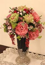 gift flower flowers flower ideas garden ideas pinterest