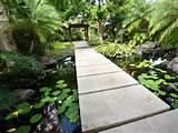 zen garden best outdoor space for later pinterest