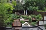 zen backyards zen garden backyard backyard inspirations