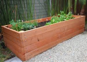 for under 50 for your next garden project diy removeandreplace com