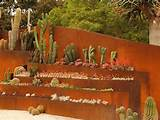 xeriscape and rock gardens diy garden projects vegetable gardening