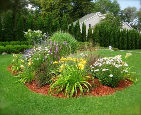 beautiful leaf gardens garden design jpg