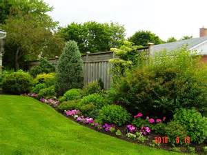garden houses pinterest landscapes garden ideas and garden