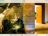 Garden lighting | Outdoor ideas | Pinterest
