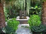 room decor ideas room ideas garden garden ideas outdoor zen garden 25