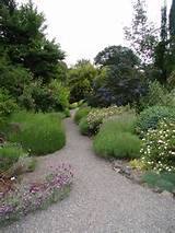 gravel path | Gardening | Pinterest