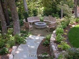 pictures garden design garden and yard decoration garden design ideas