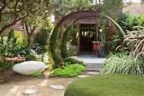 Aménagement petit jardin – quelques idées pour vous aider