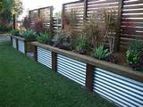 Retaining wall ideas | Unique Retaining Wall Ideas | Pinterest ...