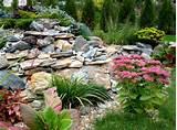 steingarten anlegen spring garden hamburg garten und