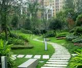 New home designs latest.: Modern beautiful home gardens designs ideas.