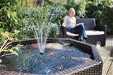 ... & Gardening » Garden Water Features, Backyard landscaping ideas