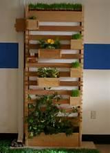 OCAD student Michael Tampilic presented Vert Rain Terrace at the ...