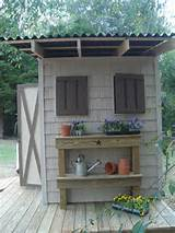 Diy Garden Sheds : Storage Shed Plans – Selecting The Right Building ...