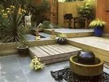 Small Backyard Pools   Home Improvement