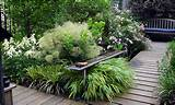 50 small urban garden design ideas and pictures shelterness
