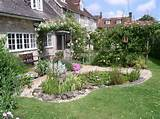 ... gardens gardens patios cottage gardens gardens design friends gardens