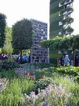 chelsea vertical gardening gardening ideas pinterest