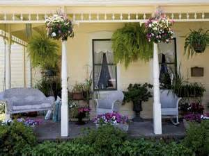 Planning & Ideas : Small Back Porch Ideas Small Porch Ideas Patio ...
