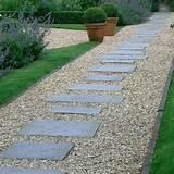 Garten selber gestalten – Die Grundelemente und einige Ideen